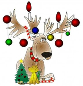 holiday-clip-art-edited-lomira-quadgraphics-community-library